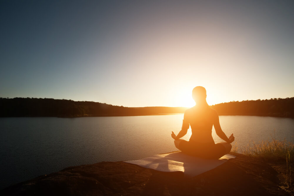 jóga jelentése, eredete