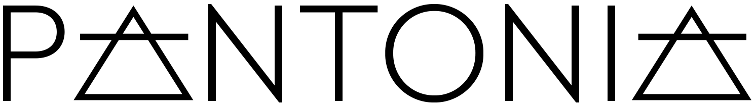 Pantonia
